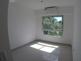 Foto Edificio en Caballito Terrero 800 número 10