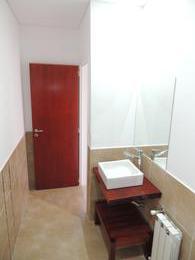 Foto Condominio en Adrogue BOUCHARD 651/53 número 10