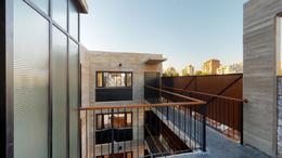 Foto Edificio en Nuñez Ruiz Huidobro y Bv San isidro Labrador número 2