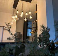 Foto Edificio en Palermo Maldonado 3000 número 5