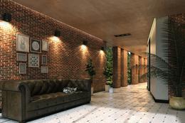 Foto Condominio en Moreno             Entre Rios y Bouchard           número 7