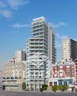 Foto Edificio en Torreon B Maritimo y Viamonte número 6