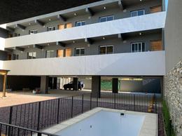Foto Condominio en Villa De Mayo A metros de Av. San Martín, el Club Indu y a 200 metros de la R 202 número 19