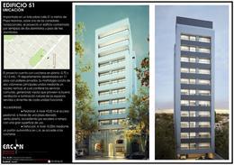 Foto Edificio en La Plata 51 entre 18 y 19 número 4