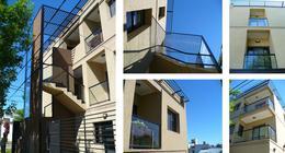 Foto Edificio en Santa Fe Piedras al 6600 número 3