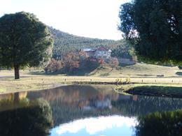 Foto Barrio Privado en San Martin De Los Andes Estancia Los Ñires Club de Campo - San Martín de los Andes número 10