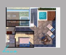 Foto Edificio en Tulum  número 21