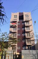 Foto Edificio en Moron Norte Munilla 1030 número 1