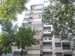 Foto Edificio en Pocitos             26 de marzo y Pereira           número 1
