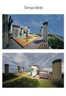 Foto Edificio en Guemes Velez Sarsfield 700 número 7