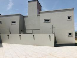 Foto Edificio en Mar De Ajo Francisco de Las Carreras y Diagonal Independencia número 11
