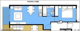 Foto Edificio en Belgrano Ugarte 2035, CABA número 5