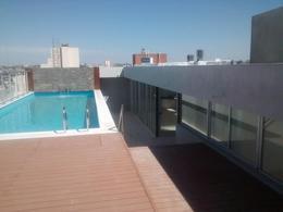 Foto Edificio en General Paz Viamonte 248 número 24
