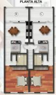 Foto Edificio en La Plata Calle 30 prox 72 número 8