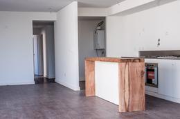 Foto Edificio en Tigre Residencial Paseo Victorica 890 número 13