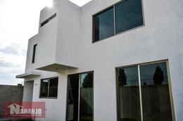 Foto Condominio en San Bartolomé Tlaltelulco RESIDENCIAL SAN ISIDRO  METEPEC, ESTADO DE MEXICO número 14