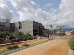 Foto Condominio en Fraccionamiento Lomas de Ahuatlán Fracc. Lomas de Ahuatlán, Cuernavaca, Morelos número 14