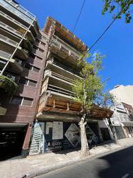 Foto Edificio en Flores Av. Juan Bautista Alberdi 2476 número 2