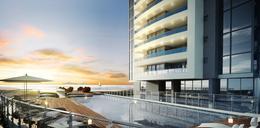 Foto Edificio en Playa Brava Avda del Mar Parada 10 de la Brava número 11