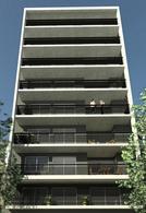 Foto Edificio en Centro MONTEVIDEO 324 número 1