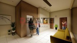 Foto Edificio en Centro (Moreno) Independencia 2737 - Moreno Norte - IBIS 3 número 21