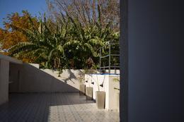 Foto Edificio en Adrogue Rosales 1750 número 11