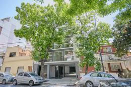 Foto Edificio en Saavedra Jaramillo 3849 número 1