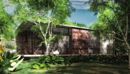 Foto Edificio en Tulum  número 2