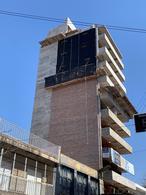 Foto Edificio en Echesortu SANTA FE 4047 número 33