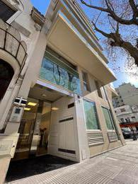 Foto Edificio en Flores Av. Directorio 2402 número 1