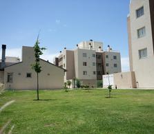 Foto Condominio en Ipona Duplex - Deptos -  Locales. San Fernando (En Pozo). Bº Ipona número 2