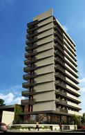 Foto Edificio en Ciudadela Av. Mate de Luna 2098 número 12