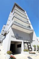 Foto Edificio en Las Lomas Zona Shopping del Sol número 1