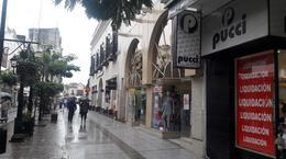 Foto Comercial en Salta Peatonal Alberdi 42 - Salta número 3