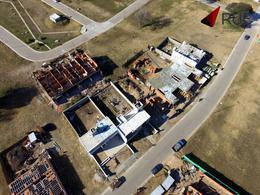 Foto Casa en Venta en  La Calandria,  Cordoba Capital  Casa en Venta de 3 Dormitorios en La Calandria. Zona Sur. Con renta.