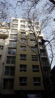 Foto Edificio en Centro (Montevideo) Canelones y Andes número 1