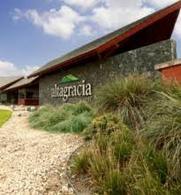 Foto Terreno en Venta en  Alta Gracia Norte,  Alta Gracia  Alta Gracia Country Golf