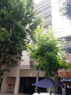 Foto Edificio en Villa Luro Pola 26 número 1