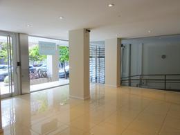 Foto Edificio en Centro Bolivar y Cordoba número 15