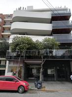 Foto Edificio en General Paz David Luque y Rosario de Santa Fe número 1