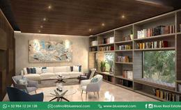 Thumbnail unit picture Apartment in Sale in  Tulum ,  Quintana Roo  New condos in Anah Tulum Hunab - Code 569 - Blues Real