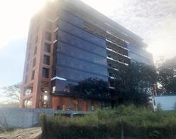 Foto Edificio en Nuevo Aeropuerto  número 1