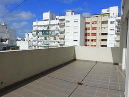 Foto Edificio en Centro Bolivar y Cordoba número 18