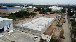 Foto Comercial en Altamira Altamira, Tamaulipas número 24