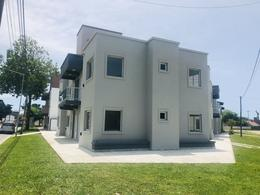 Foto Edificio en Mar De Ajo Francisco de Las Carreras y Diagonal Independencia número 2