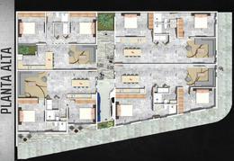 Foto Condominio en Fuentes del Santuario LISBOA Y PRESA  FALCON número 6
