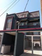 Foto Edificio en Moron Sur Vicente Lopez 900 número 2