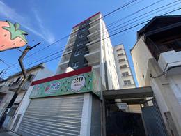 Foto Edificio en Wilde Onsari al 151 número 1