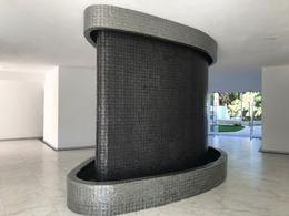 Foto Edificio en Residencial Palmaris SM 310 Mza 153 Calle Palmetto lote 20 Cancun Quintana Roo  CP 77500 número 17