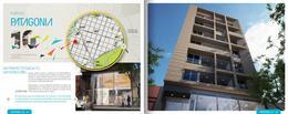 Foto Edificio en Nueva Cordoba Av. Velez Sarsfield 661 número 2